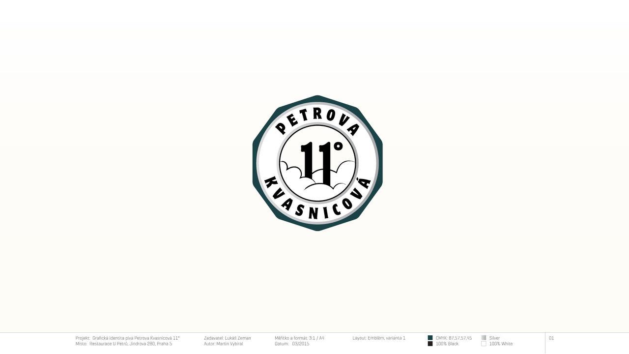 16 a petrovakvasnicova emblem