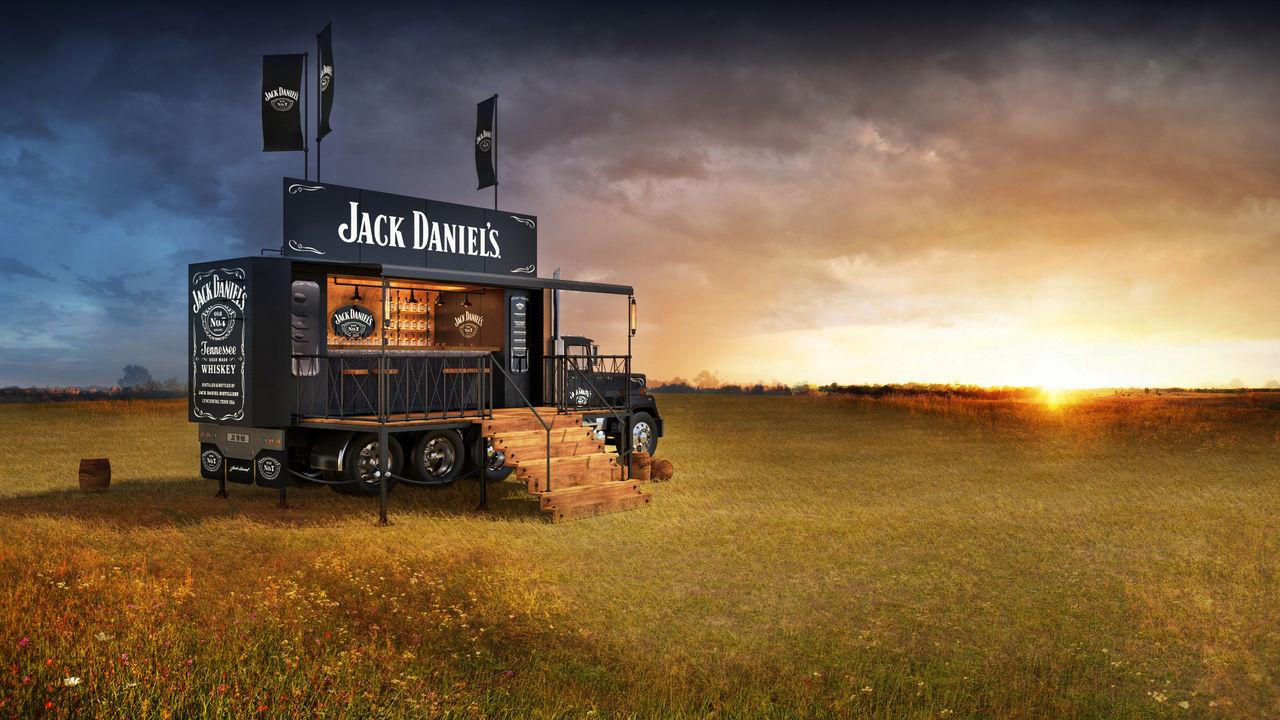 Jack daniels trailer 018 04