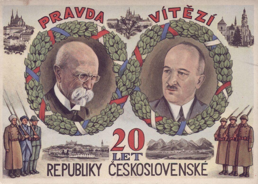 Vyroci1918